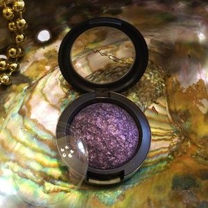 Other - New MAC Mineralize Eye Shadow in Young Punk